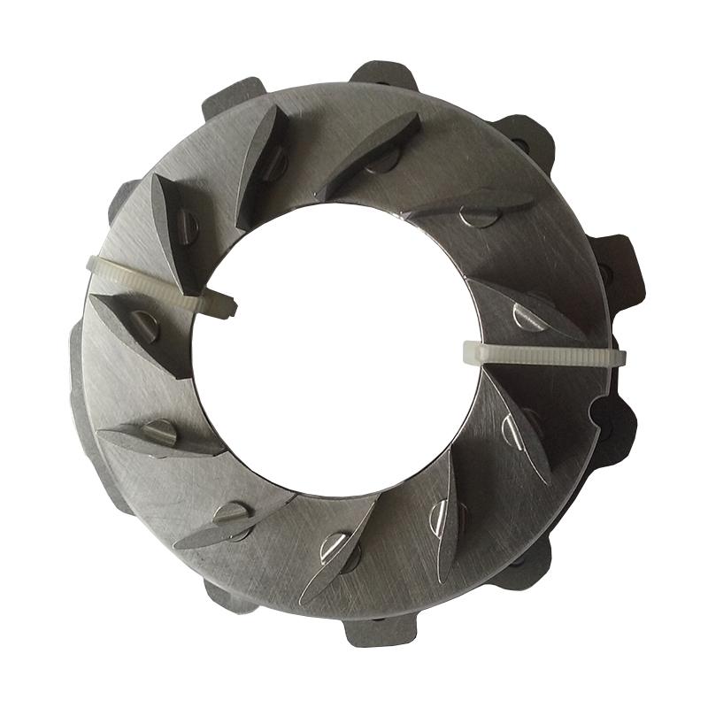геометрия 059145721DV
